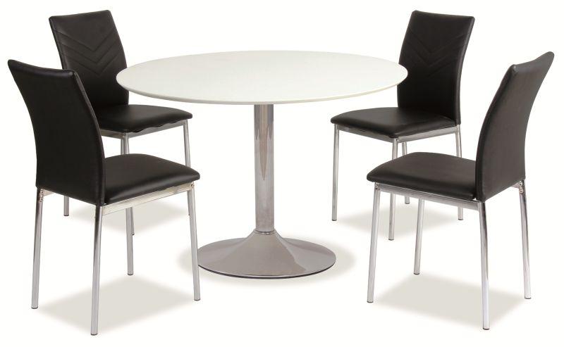 Stół Flavio