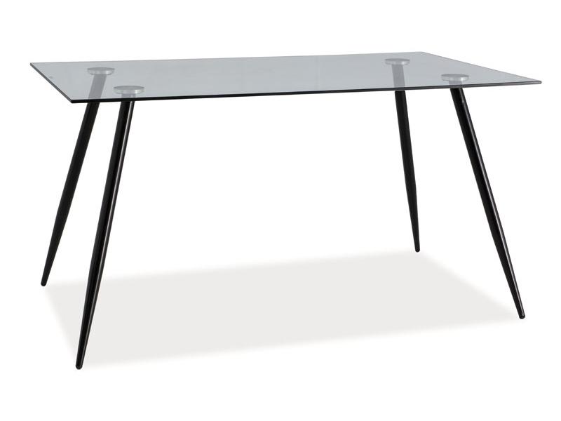 Stół Nino