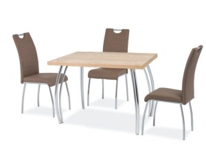 Stół SK-2 102 x64