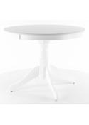 Stół Windsor biały Signal