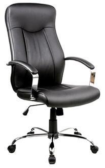 Fotel obrotowy Q-052