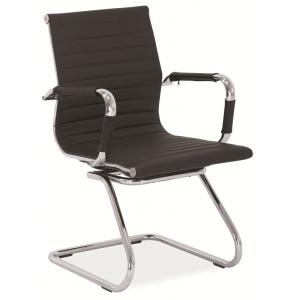 Fotel Q-123
