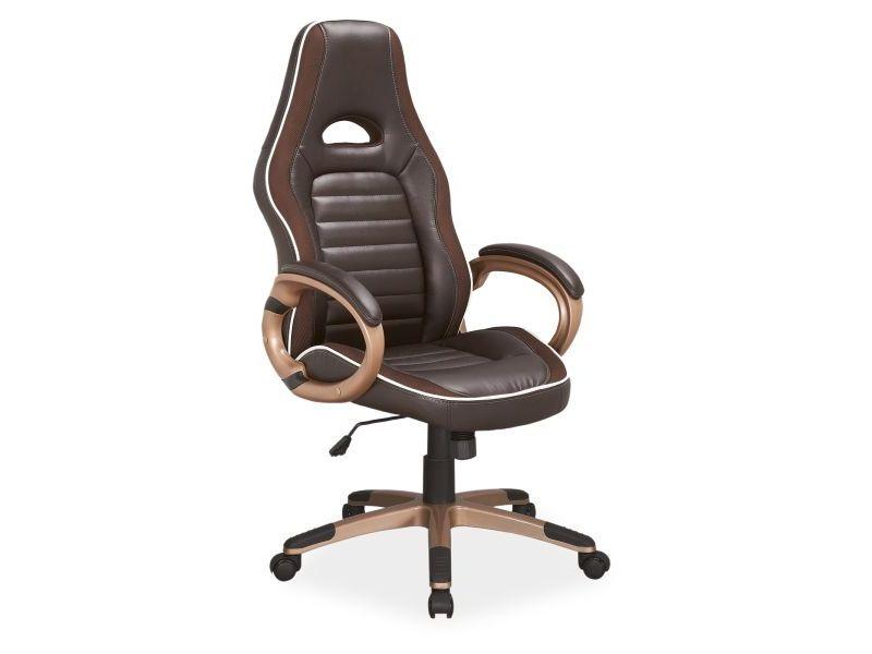 Fotel obrotowy Q-150