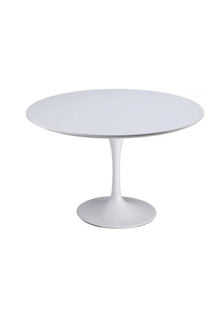 Stół TULIP PREMIUM