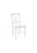 Krzesło drewniane CD-56 Signal