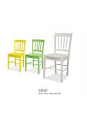 Krzesło CD-57 Signal