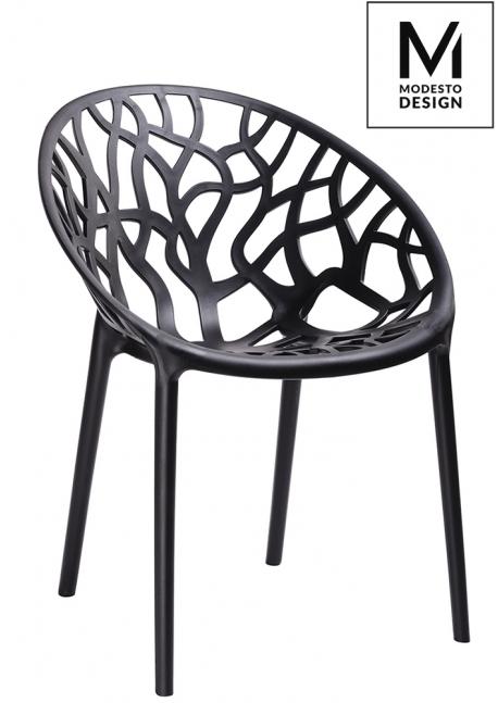 Krzesło Modesto KORAL