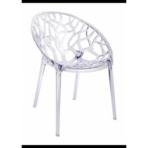 Krzesło KORAL