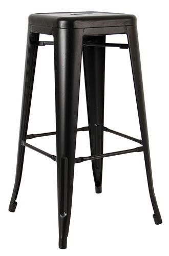 Hoker TOWER 76cm