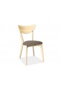 Krzesło CD-37 Signal