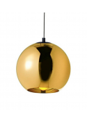 Lampa wisząca BOLLA UP  35