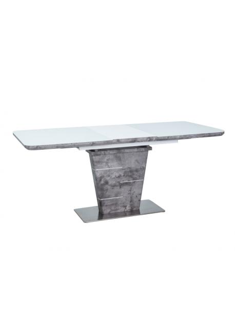 Stół rozkładany Ilario