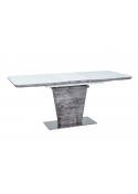Stół rozkładany Ilario Signal