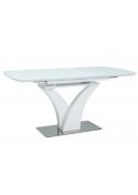 Stół rozkładany Faro Signal