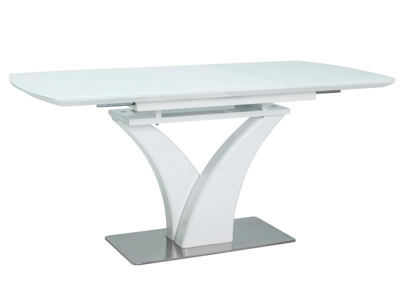 Stół rozkładany Faro