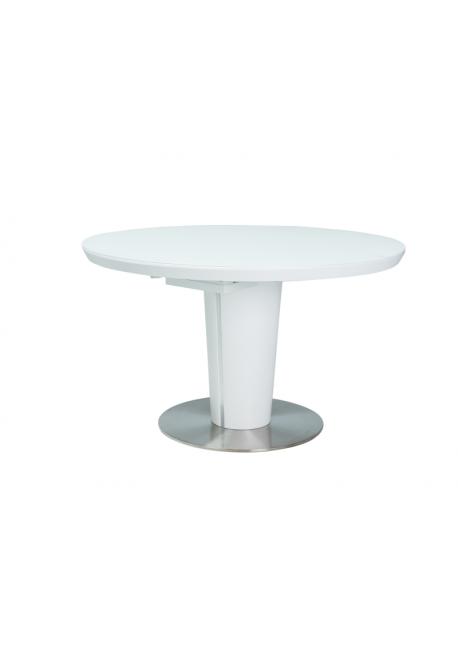 Stół rozkładany Orbit