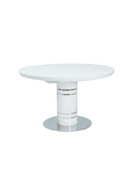 Stół rozkładany Stratos