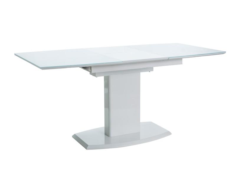 Stół rozkładany Austin