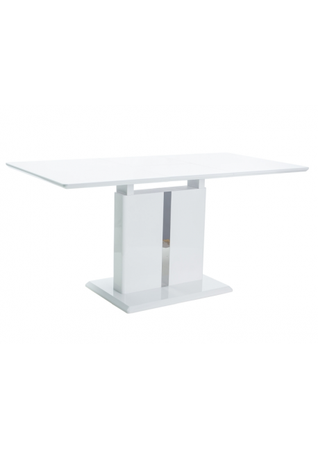 Stół rozkładany Dallas