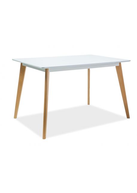 Stół Declan I 120x80