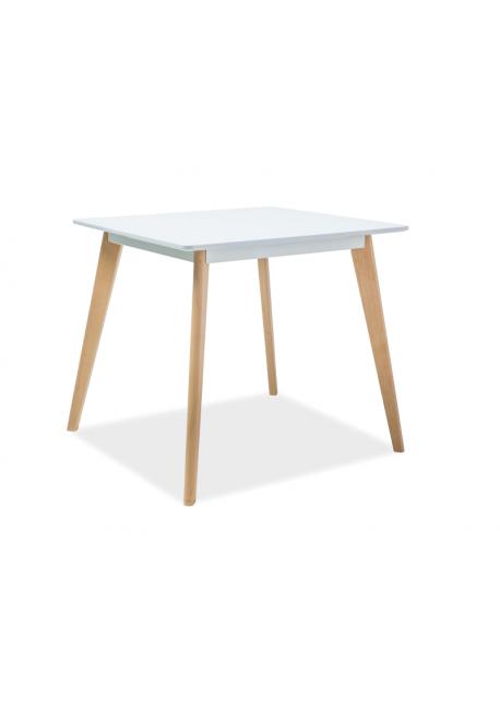 Stół Declan II 80x80