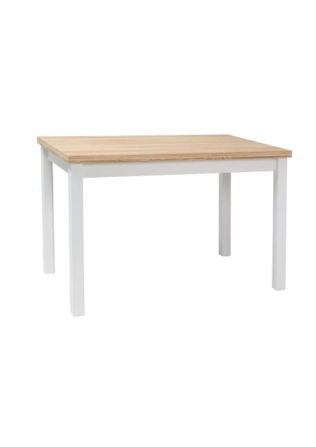 Stół Adam 100x60