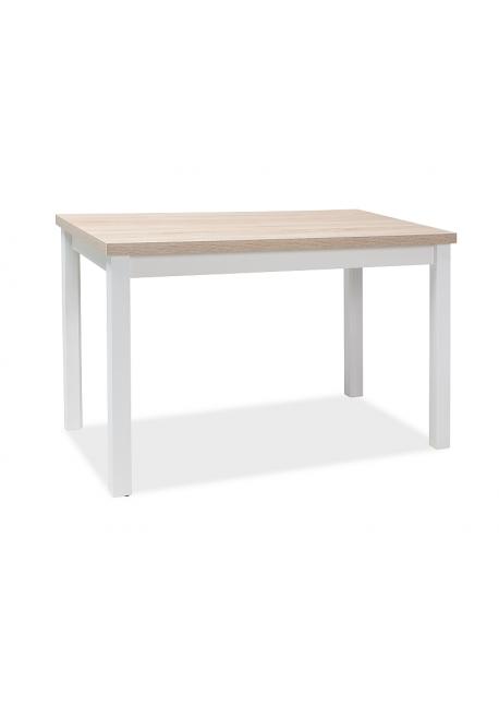 Stół Adam 120x68