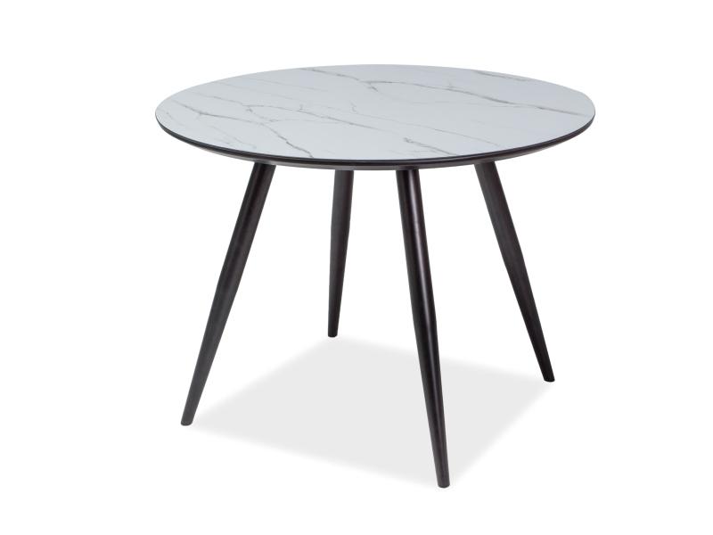 Stół Ideal
