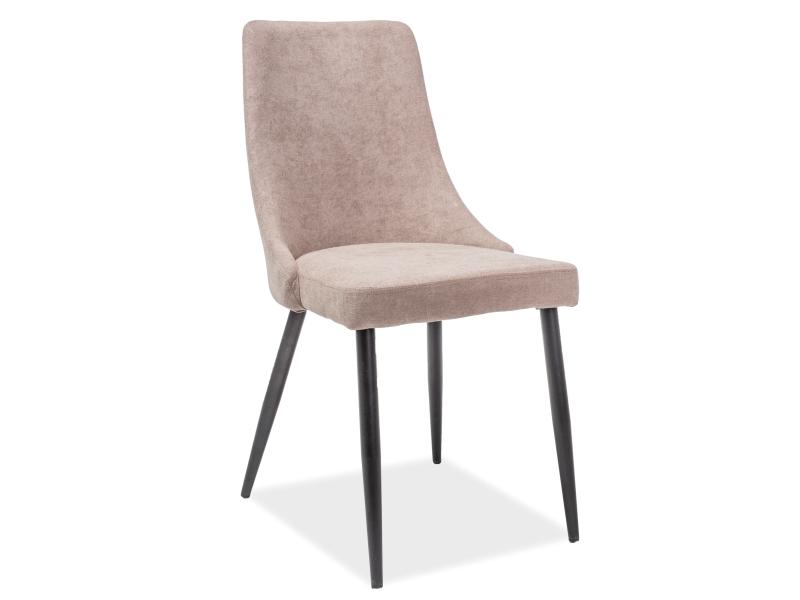 Krzesło Nobel