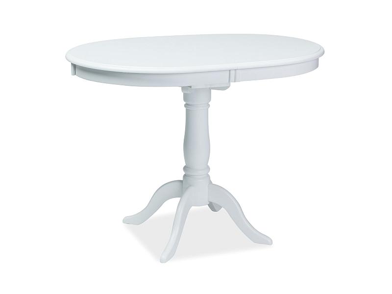 Stół rozkładany Dello