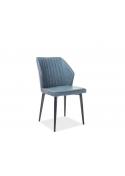 Krzesło Apollo Signal