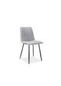 Krzesło Alan Signal