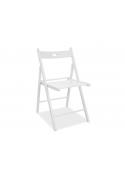 Krzesło składane Smart II Signal