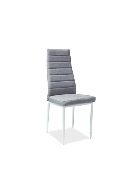 Krzesło H-266 Signal