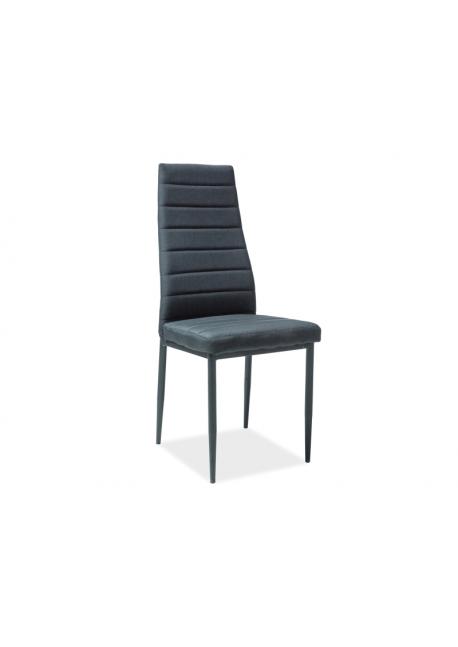 Krzesło H-265 Signal