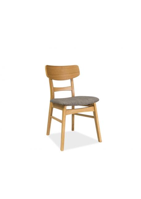 Krzesło CD-61 Signal