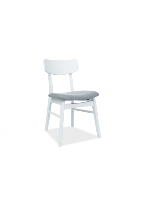 Krzesło CD-62 Signal