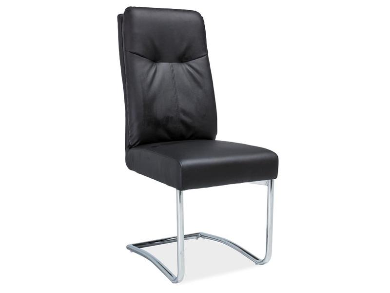 Krzesło H-340 Signal