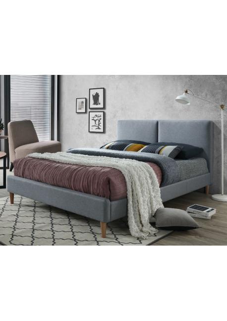 Łóżko Acoma 160x200 Signal