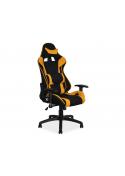Fotel gamingowy Viper Signal