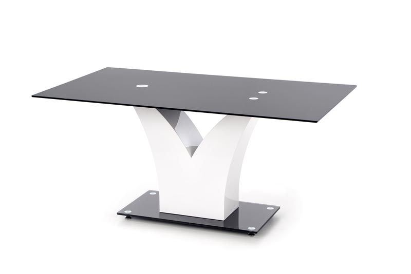 Stół Vesper Halmar