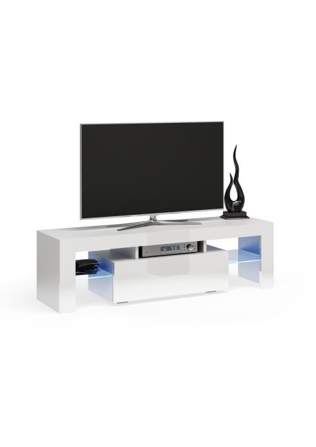 Szafka TV Limano LED 140 Furni