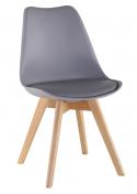 Krzesło Endo PC-010 Furni