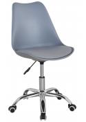 Krzesło obrotowe Coto QZY-402C Furni