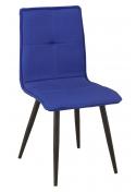 Krzesło Revel X732 Furni