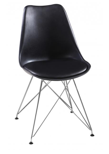Krzesło Timo PC-053 Furni