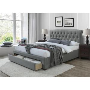 Łóżko Avanti 160x200 Halmar