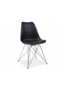 Krzesło TIM  Signal