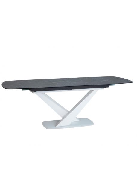 Stół rozkładany Cassino I Signal