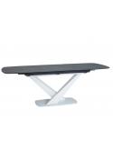 Stół rozkładany Cassino II Ceramic  Signal